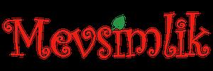 mevsimlik-logo-site